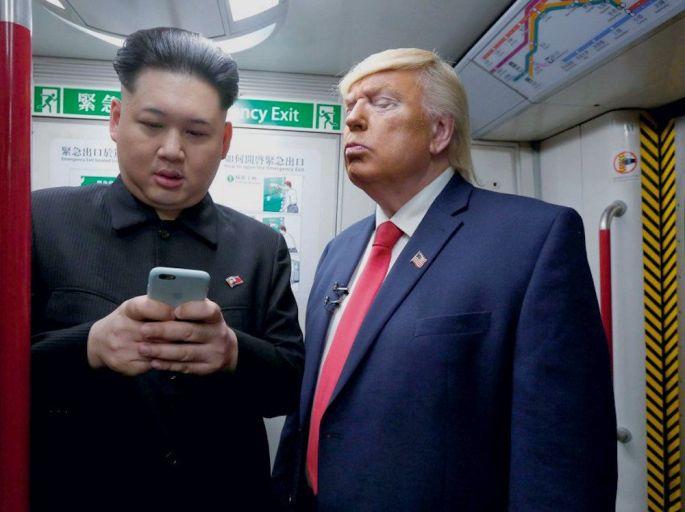 donald-trump-vs-kim-jong-un.jpg