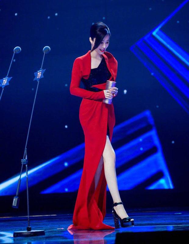 2018 Chinese Star Awards.jpg