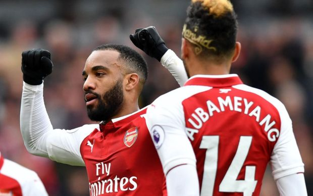Aubameyang and Lacazette.jpg