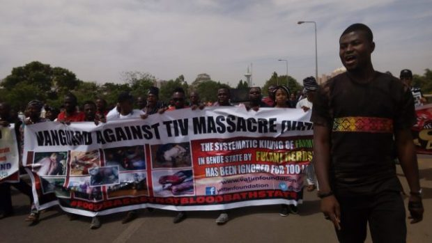Benue Massacre.jpg