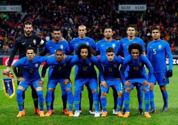 Brazil with Neymar.jpg