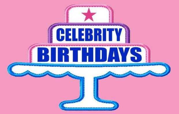 Celebrity bdays.jpg