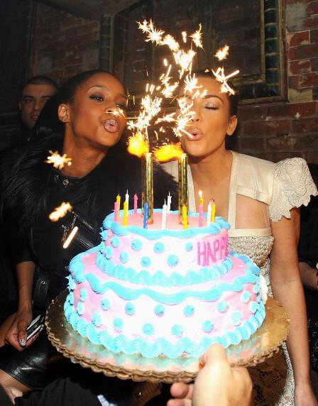 Celebrity birthdays.jpg