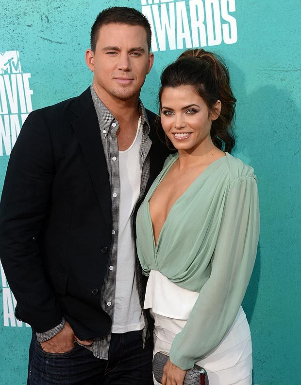 Channing and Jenna.jpg