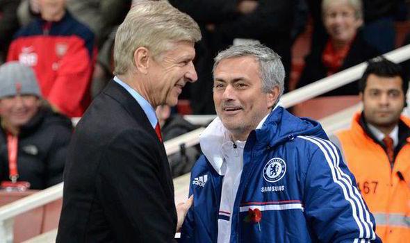 Mourinho and Wenger 1.jpg