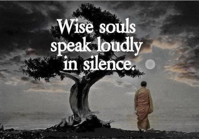 Wise souls.jpg