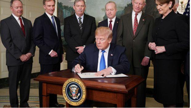 donald-trump-china-trade