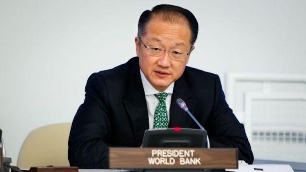 Dr. Jim Yong Kim.jpg