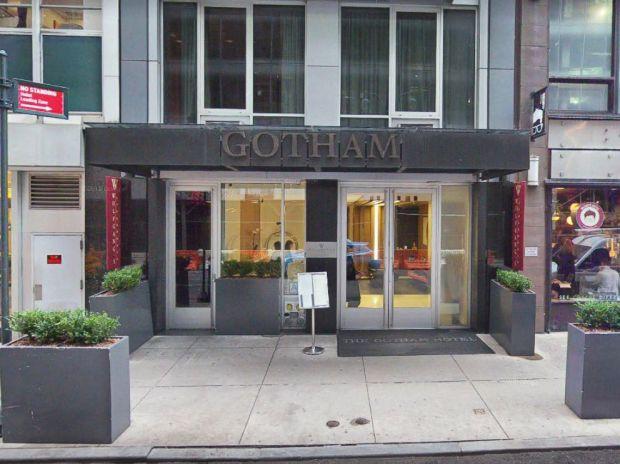 Gotham hotel 1.jpg