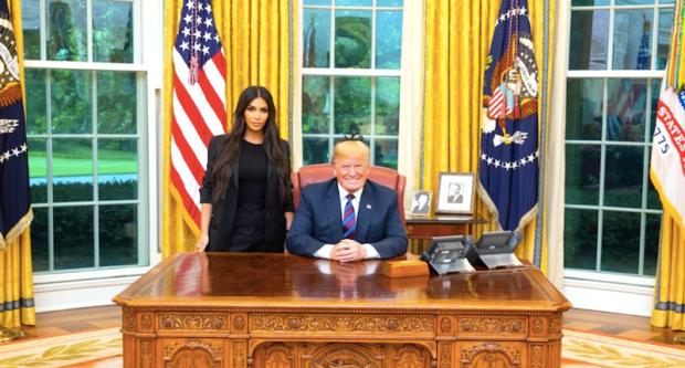 Kim Kardashian and Donald Trump.png