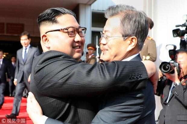Kim and Moon.jpg