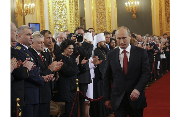 Russian president.jpg