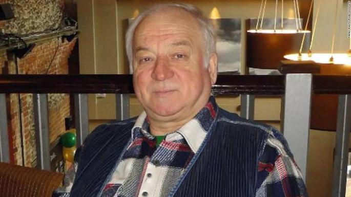 Sergei Skripal.jpg