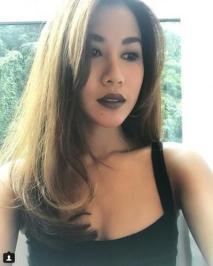 Yvonne Lee 5