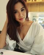 Yvonne Lee 6