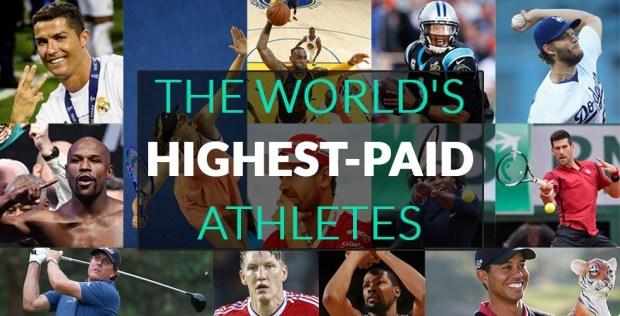 Highest-paid athletes.jpg
