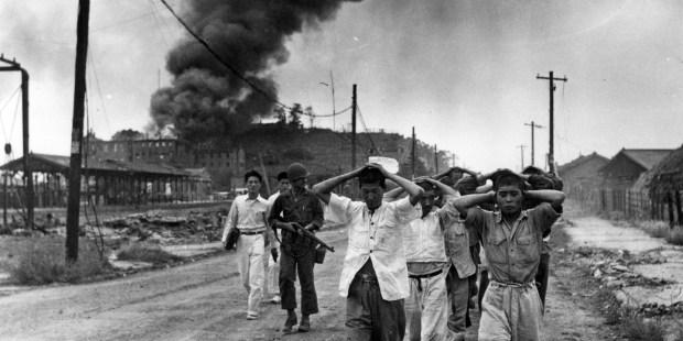 Korean War.jpg