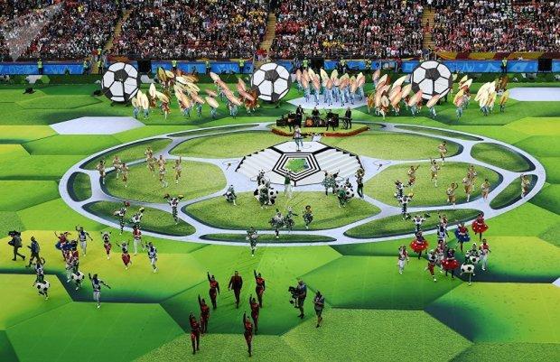 Opening ceremony.jpg