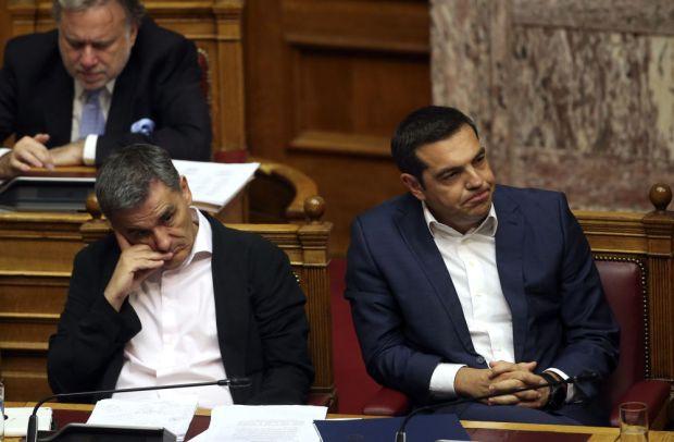 The Greek Crisis.jpg