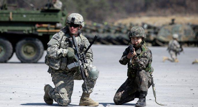 US South Korea drills.jpg