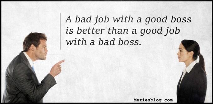 Bad Boss Good Job.jpg