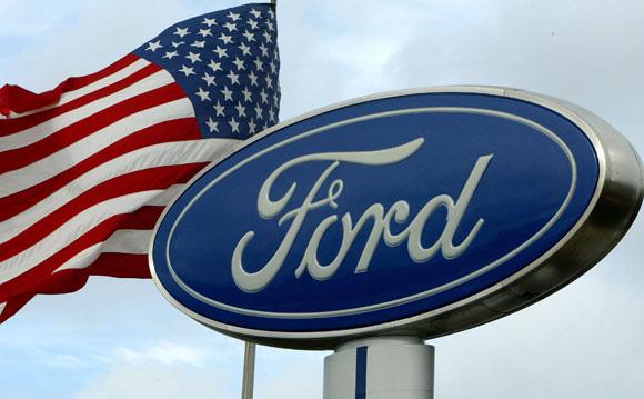 Ford Motors Co.jpg