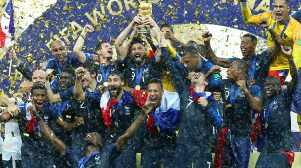 France World Cup Winning Team.jpg