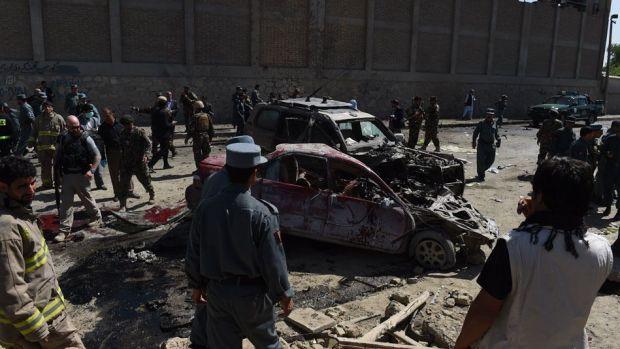 Kabul Airport Bomb Blast.jpg