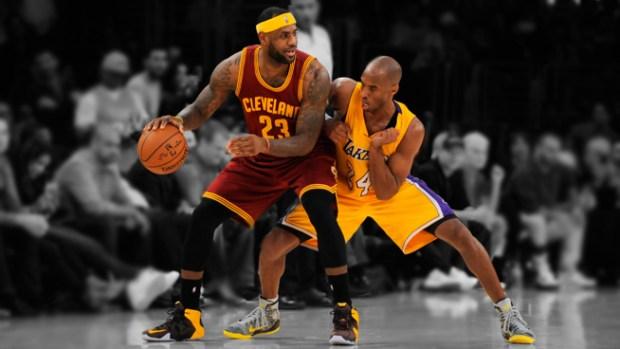 Kobe Bryant and LeBron James.jpg