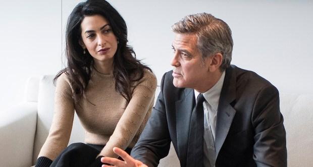 George and Amal Clooney.jpg