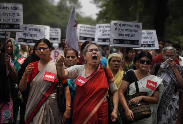 India rape protests.jpg