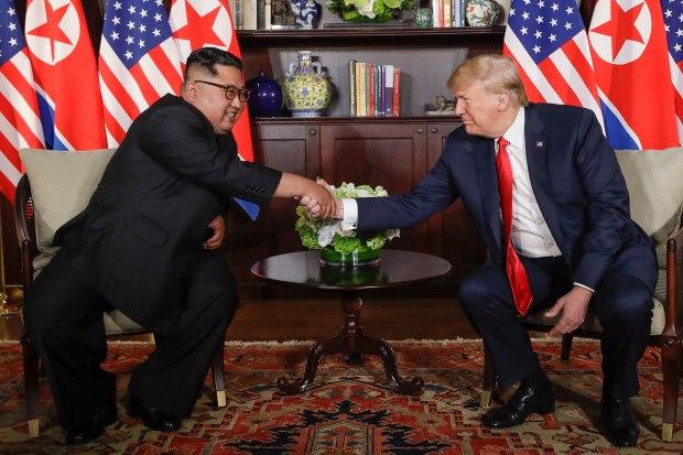 Kim Jong Un and Trump.jpg