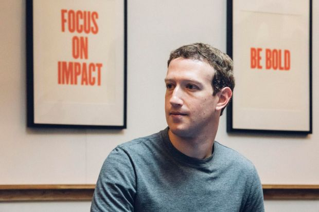 Mark Zuckerberg 1.jpg