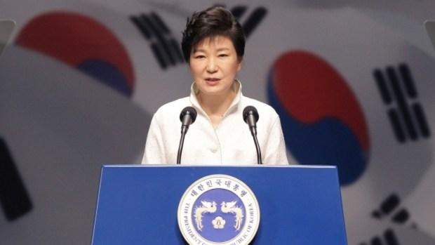 Park-Geun-hye.jpg