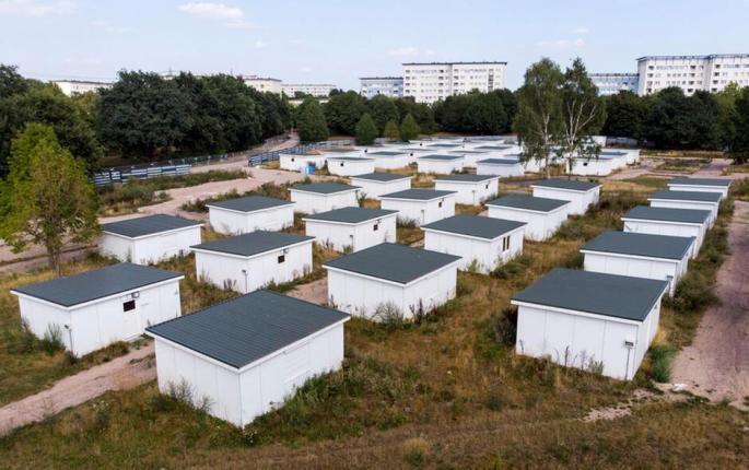 Refugees home in Hamburg.jpg