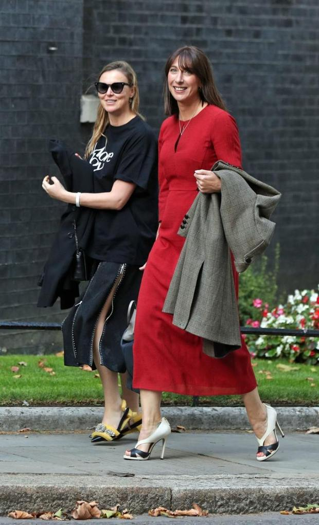 British fashion.jpg