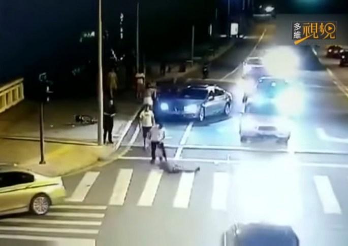 Chinese driver.jpg