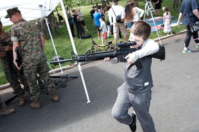 Kids and guns.jpg