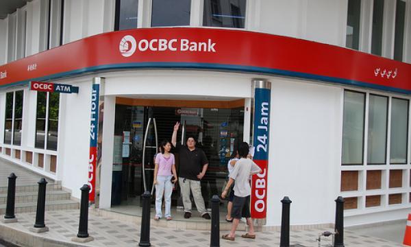 OCBC Bank Singapore 2.jpg