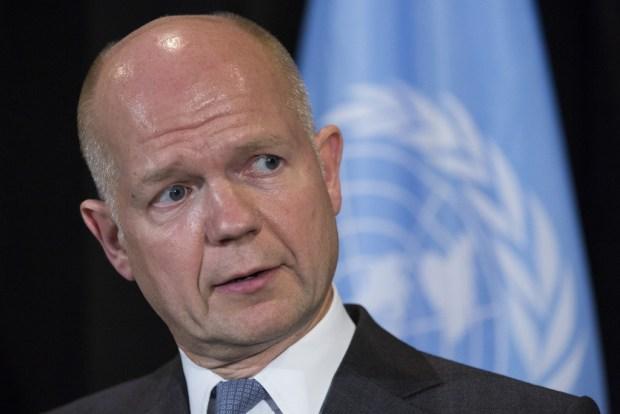 William Hague.jpg