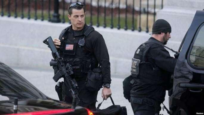U.S. Secret Service.jpg