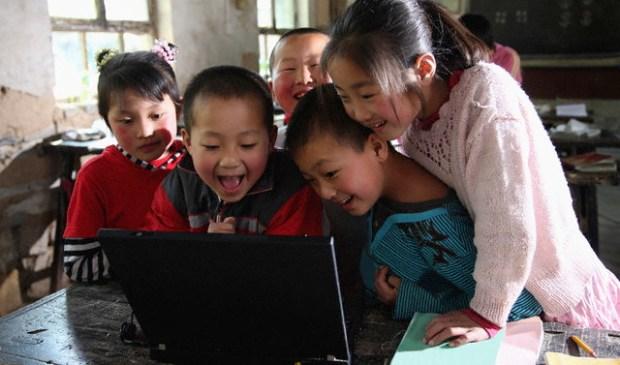 Chinese kids.jpg
