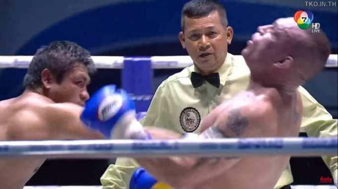 Christian-Daghio-Boxeo