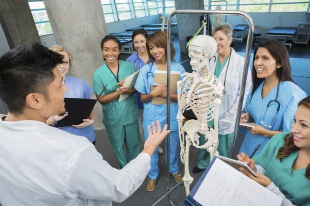 Pain Fellowship students.jpg