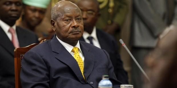 President Yoweri Kaguta Museveni.jpg