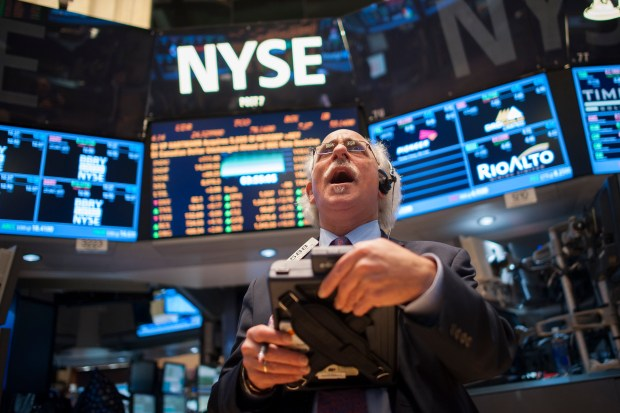 U.S. stock rise.jpg