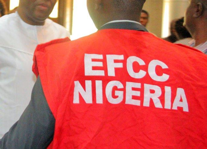 EFCC.jpg