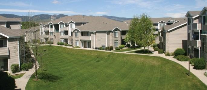 Estate acquisitions.jpg