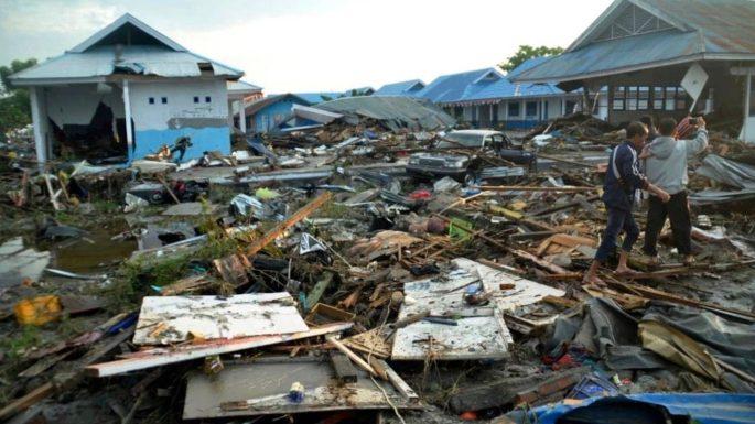 Indonesian earthquake.jpg