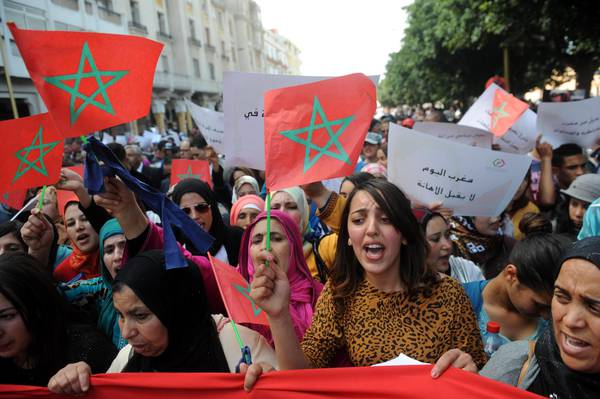 Moroccan women.jpg